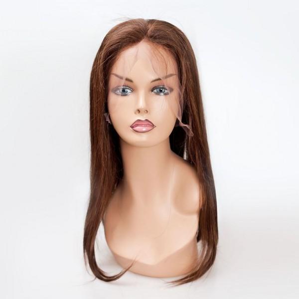 Система замещения волос Bella